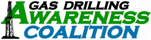 GDAC Logo GreenBlue