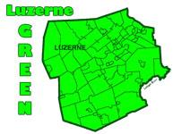 Luzerne Green